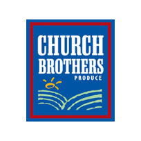 Church Brothers Produce